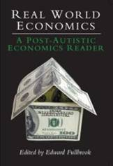 Description: Description: Description: Description: Real-World Economics